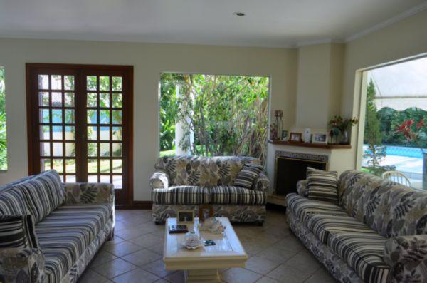 Acapulco III - Casa 4 Dorm, Acapulco, Guarujá (1072) - Foto 17