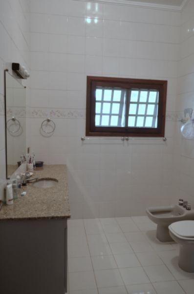 Acapulco III - Casa 4 Dorm, Acapulco, Guarujá (1072) - Foto 20