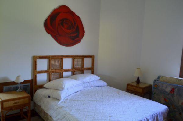 Acapulco III - Casa 4 Dorm, Acapulco, Guarujá (1072) - Foto 21