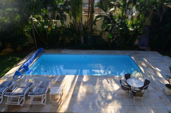 Acapulco III - Casa 4 Dorm, Acapulco, Guarujá (1072) - Foto 8