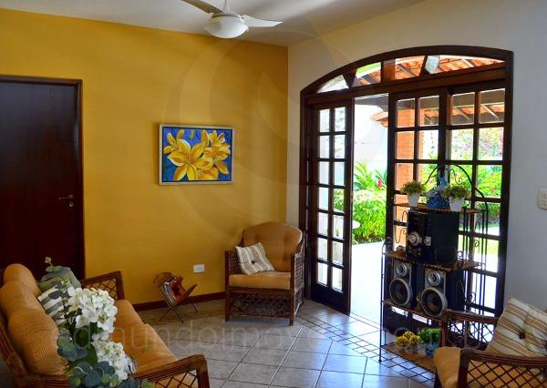 Edmundo Imóveis - Casa 4 Dorm, Acapulco, Guarujá - Foto 7