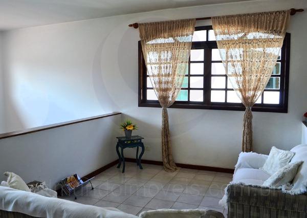 Edmundo Imóveis - Casa 4 Dorm, Acapulco, Guarujá - Foto 14
