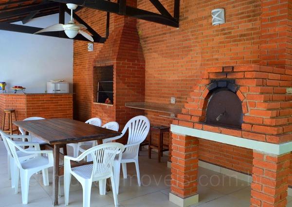 Edmundo Imóveis - Casa 4 Dorm, Acapulco, Guarujá - Foto 11