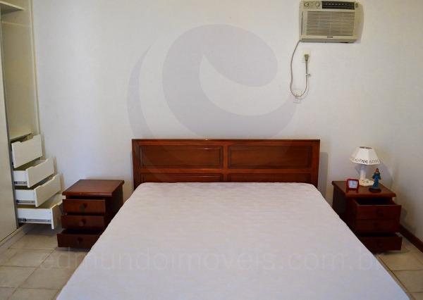 Edmundo Imóveis - Casa 4 Dorm, Acapulco, Guarujá - Foto 16