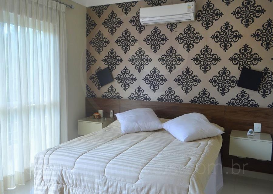 Acapulco III - Casa 5 Dorm, Acapulco, Guarujá (109) - Foto 16