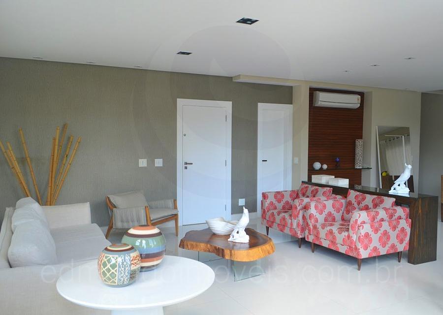 Acapulco III - Casa 5 Dorm, Acapulco, Guarujá (109) - Foto 2