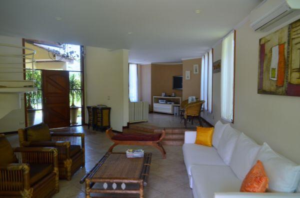 Acapulco III - Casa 4 Dorm, Acapulco, Guarujá (1097) - Foto 12