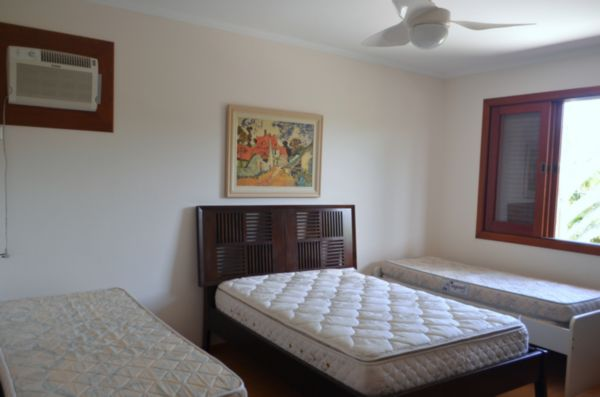 Acapulco III - Casa 4 Dorm, Acapulco, Guarujá (1097) - Foto 17