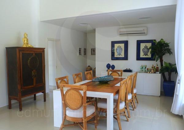Acapulco II - Casa 5 Dorm, Acapulco, Guarujá (1257) - Foto 6