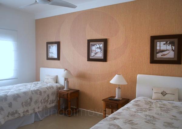 Acapulco II - Casa 5 Dorm, Acapulco, Guarujá (1257) - Foto 15