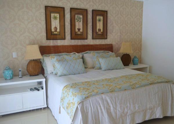 Acapulco II - Casa 5 Dorm, Acapulco, Guarujá (1257) - Foto 18
