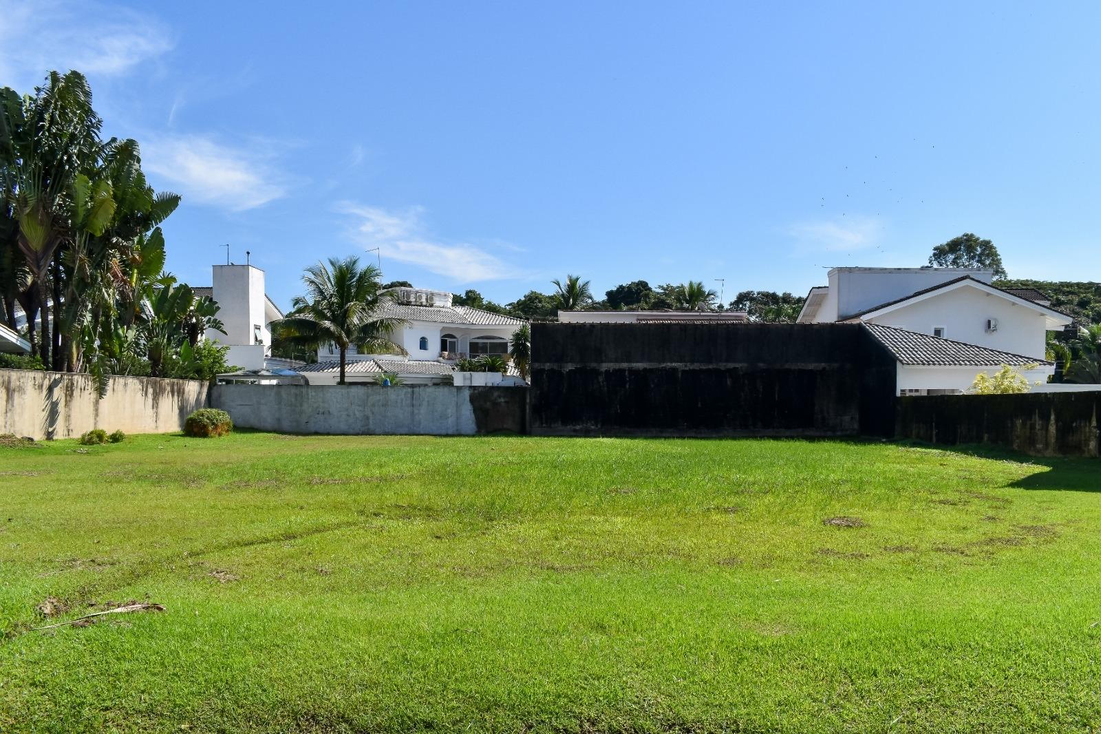 Terreno Acapulco Guarujá