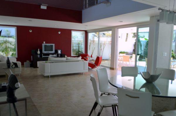 Acapulco III - Casa 5 Dorm, Acapulco, Guarujá (1326) - Foto 12