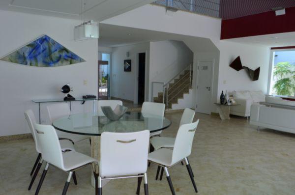 Acapulco III - Casa 5 Dorm, Acapulco, Guarujá (1326) - Foto 13