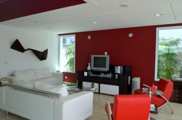 Acapulco III - Casa 5 Dorm, Acapulco, Guarujá (1326) - Foto 15