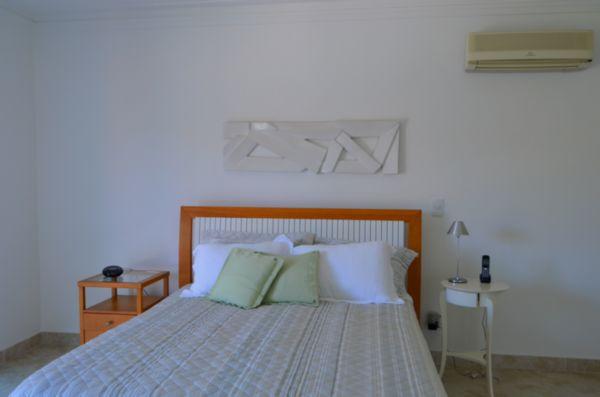 Acapulco III - Casa 5 Dorm, Acapulco, Guarujá (1326) - Foto 18