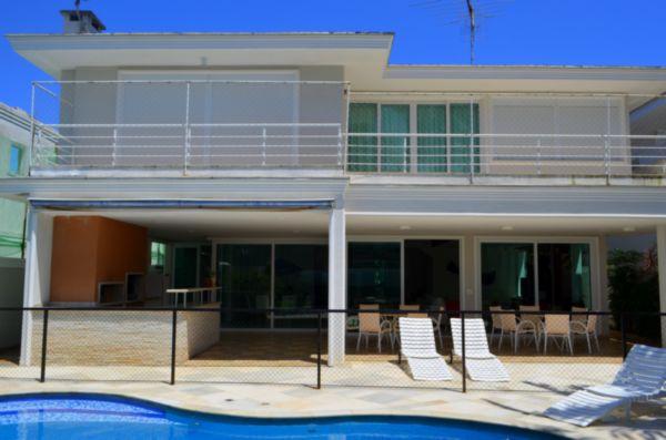 Acapulco III - Casa 5 Dorm, Acapulco, Guarujá (1326) - Foto 2