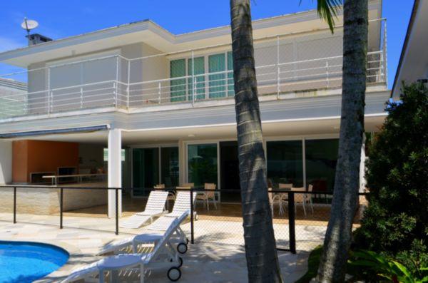 Acapulco III - Casa 5 Dorm, Acapulco, Guarujá (1326) - Foto 3