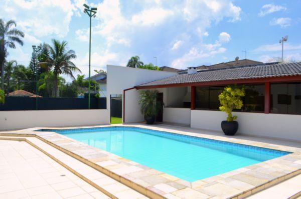 Acapulco III - Casa 5 Dorm, Acapulco, Guarujá (1351) - Foto 3