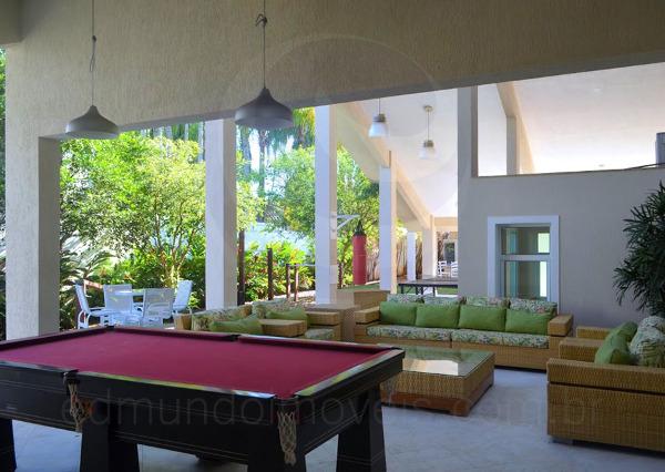 Casa Em Condominio de 11 dormitórios à venda em Acapulco, Guarujá - SP