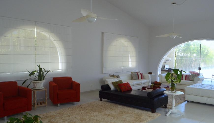 Edmundo Imóveis - Casa 5 Dorm, Acapulco, Guarujá - Foto 8