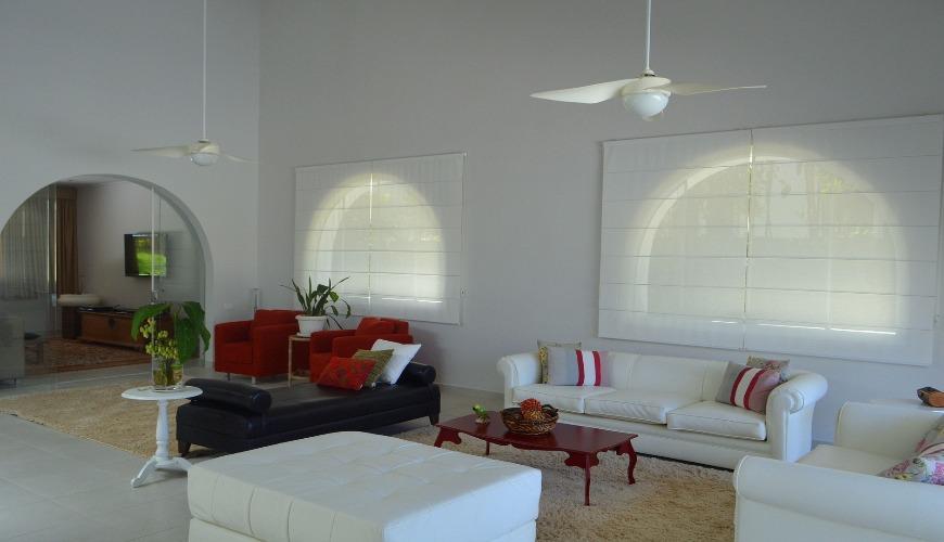 Edmundo Imóveis - Casa 5 Dorm, Acapulco, Guarujá - Foto 10