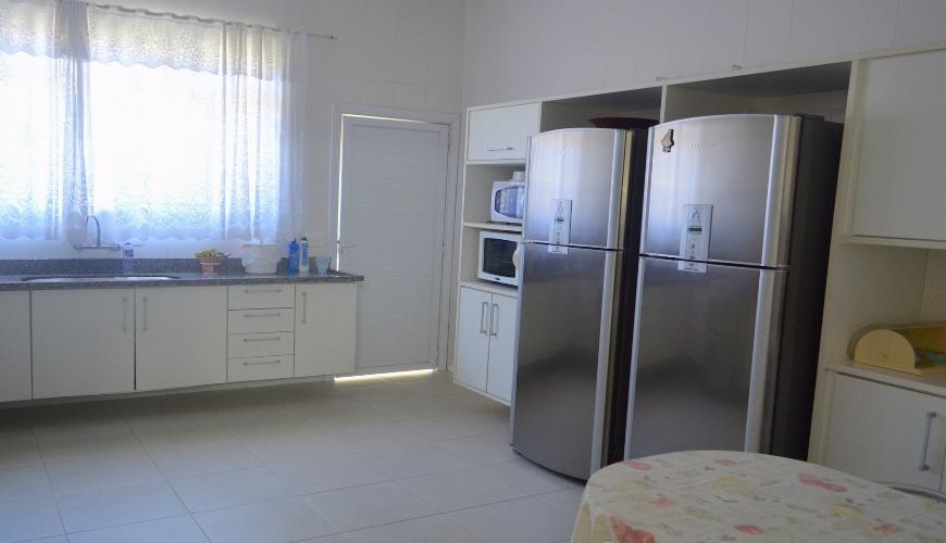 Edmundo Imóveis - Casa 5 Dorm, Acapulco, Guarujá - Foto 15