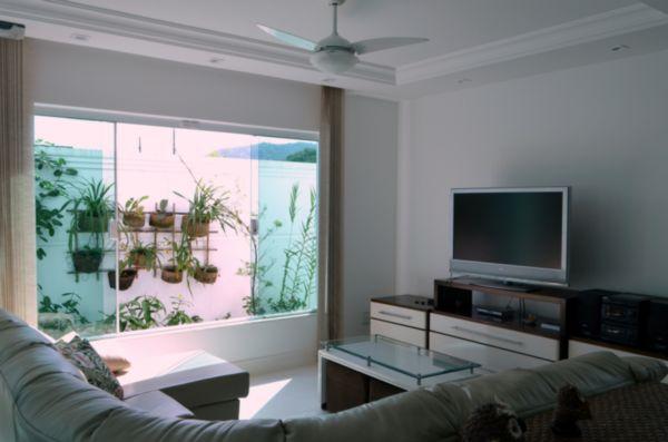 Acapulco III - Casa 5 Dorm, Acapulco, Guarujá (140) - Foto 10