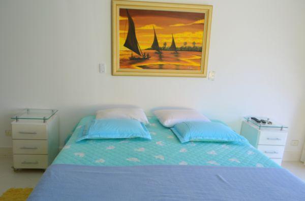 Acapulco III - Casa 5 Dorm, Acapulco, Guarujá (140) - Foto 12