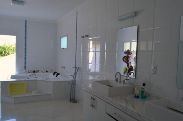 Acapulco III - Casa 5 Dorm, Acapulco, Guarujá (140) - Foto 13