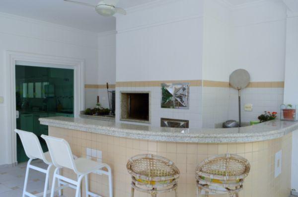 Acapulco III - Casa 5 Dorm, Acapulco, Guarujá (140) - Foto 4