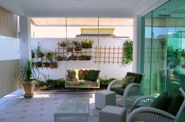 Acapulco III - Casa 5 Dorm, Acapulco, Guarujá (140) - Foto 5