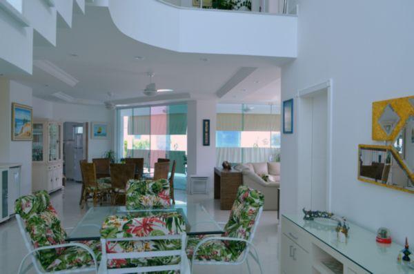 Acapulco III - Casa 5 Dorm, Acapulco, Guarujá (140) - Foto 6