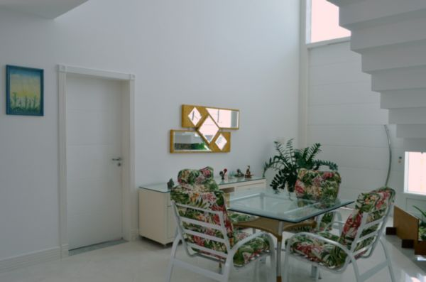 Acapulco III - Casa 5 Dorm, Acapulco, Guarujá (140) - Foto 7