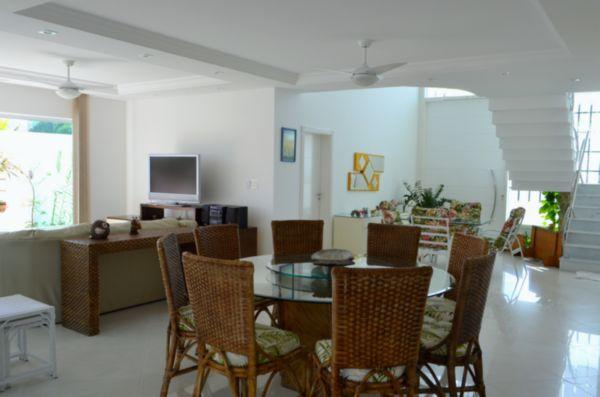 Acapulco III - Casa 5 Dorm, Acapulco, Guarujá (140) - Foto 8