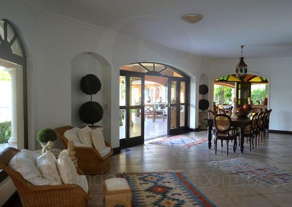 Edmundo Imóveis - Casa 7 Dorm, Acapulco, Guarujá - Foto 17
