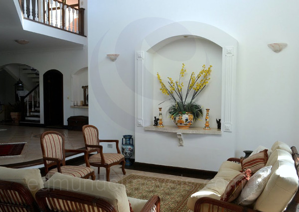 Casa Em Condominio de 7 dormitórios à venda em Acapulco, Guarujá - SP