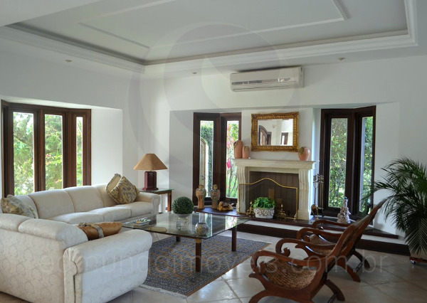 Edmundo Imóveis - Casa 7 Dorm, Acapulco, Guarujá - Foto 13