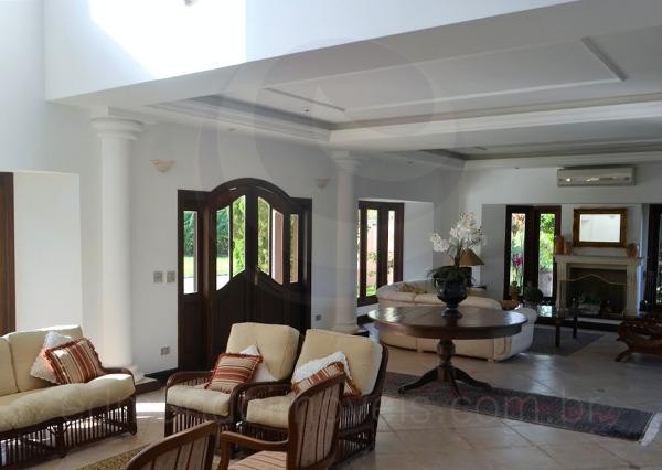 Edmundo Imóveis - Casa 7 Dorm, Acapulco, Guarujá - Foto 12