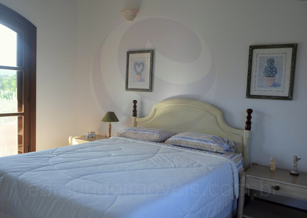 Edmundo Imóveis - Casa 7 Dorm, Acapulco, Guarujá - Foto 23