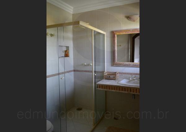 Edmundo Imóveis - Casa 7 Dorm, Acapulco, Guarujá - Foto 24