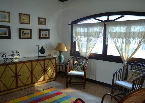 Edmundo Imóveis - Casa 7 Dorm, Acapulco, Guarujá - Foto 22