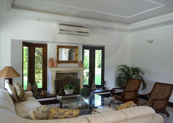 Edmundo Imóveis - Casa 7 Dorm, Acapulco, Guarujá - Foto 14