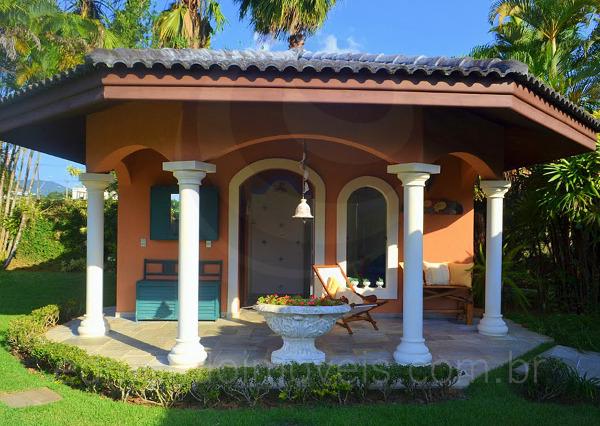 Edmundo Imóveis - Casa 7 Dorm, Acapulco, Guarujá - Foto 6