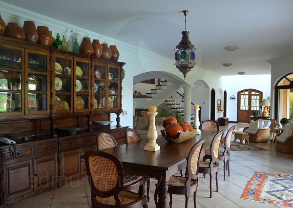Edmundo Imóveis - Casa 7 Dorm, Acapulco, Guarujá - Foto 19
