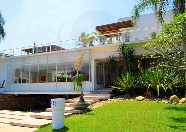 Acapulco I - Casa 6 Dorm, Acapulco, Guarujá (293)