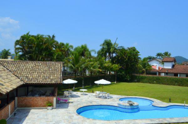Acapulco I - Casa 6 Dorm, Acapulco, Guarujá (303) - Foto 11