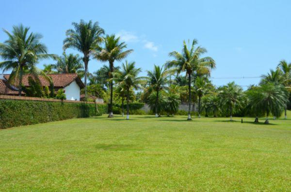 Acapulco I - Casa 6 Dorm, Acapulco, Guarujá (303) - Foto 13