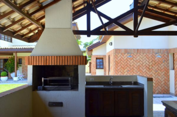 Acapulco I - Casa 6 Dorm, Acapulco, Guarujá (303) - Foto 14