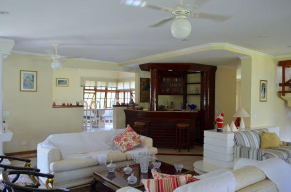 Acapulco I - Casa 6 Dorm, Acapulco, Guarujá (303) - Foto 15